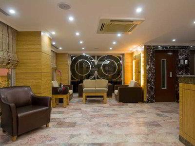 Hotel Sed 9881//.jpg