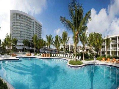 Hotel Hilton Fort Lauderdale Marina 9881//.jpg