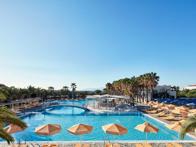 Hotel Atlantica Porto Bello Beach 9881//.jpg