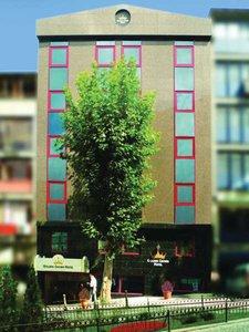 Hotel Golden Crown 9881//.jpg