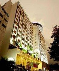 Hotel Bayview Hotel Georgetown Penang 9881//.jpg