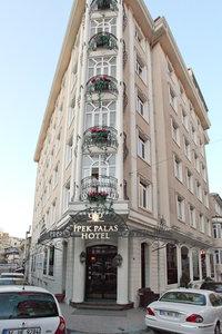 Hotel Ipek Palas 9881//.jpg