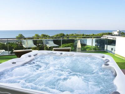 Hotel Cristallo Angebot aufrufen