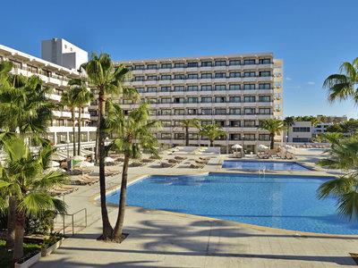 Hotel Sol Alcudia Center 9881//.jpg