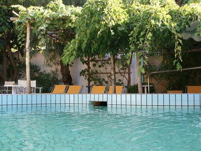 Hotel Villa Ciccio 9881//.jpg