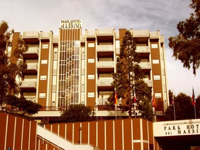 Hotel Park Hotel Dei Massimi 9881//.jpg