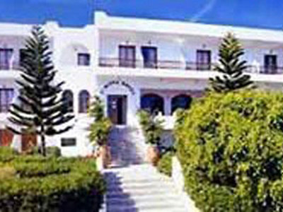 Hotel Dimitra 9881//.jpg