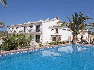 Hotel Sa Bassa Plana 9881//.jpg