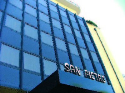 Hotel San Pietro 9881//.jpg