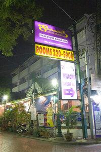 Hotel Sawasdee Smile Inn 9881//.jpg