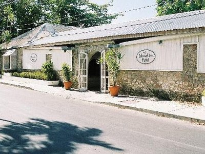 Hotel Island Inn 9881//.jpg