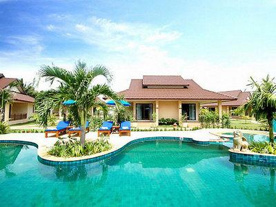 Hotel Kata Lucky Villa 9881//.jpg