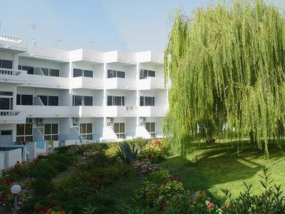Hotel Sabina 9881//.jpg