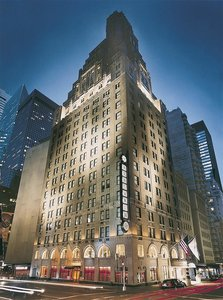 Hotel The Benjamin 9881//.jpg