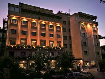 Hotel Grand Hotel Tiberio 9881//.jpg