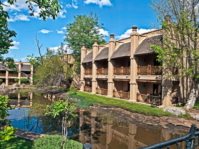 Hotel The Kingdom at Victoria Falls 9881//.jpg