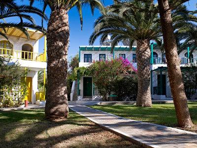 Hotel Stella Village 9881//.jpg