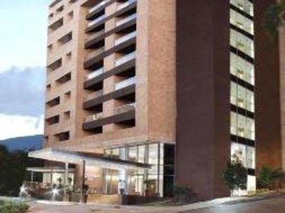 Hotel Estelar Blue 9881//.jpg
