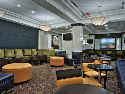 Hilton Garden Inn Washington DC Downtown Angebot aufrufen