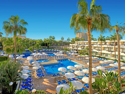Hotel Iberostar Las Dalias 9881//.jpg