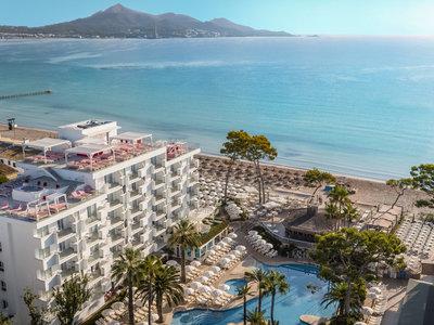 Hotel Iberostar Alcudia Park 9881//.jpg