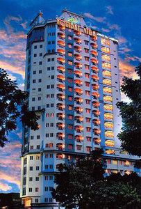 D-Villa Residence