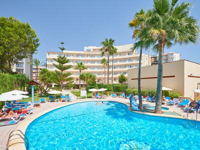 Hotel Metropolitan Playa 9881//.jpg