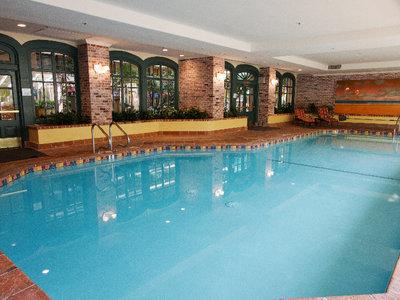 Hotel Embassy Suites Anaheim 9881//.jpg