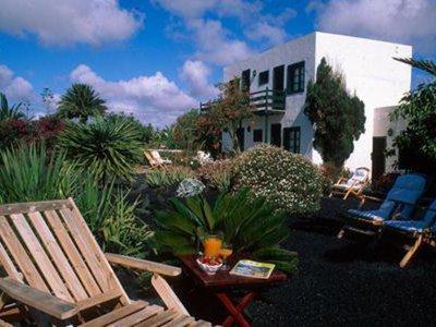Hotel Caserio de Mozaga 9881//.jpg