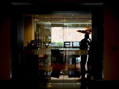 Hotel Hilton Bogota 9881//.jpg