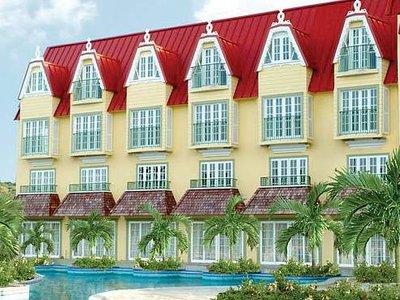 Hotel Coco Palm 9881//.jpg