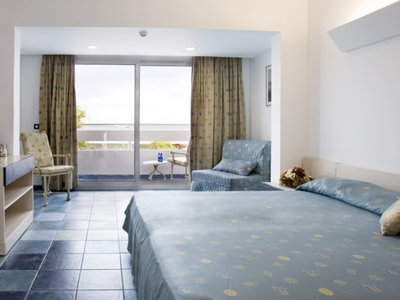 Hotel Aldemar Paradise Village 9881//.jpg