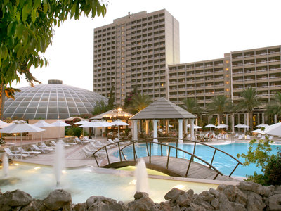 Hotel Rodos Palace 9881//.jpg