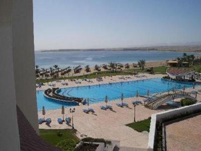 Hotel Old Palace Resort Angebot aufrufen