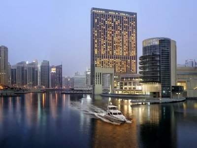 Hotel The Address Dubai Marina 9881//.jpg