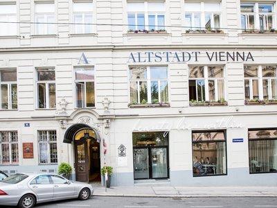 Hotel Altstadt Vienna 9881//.jpg