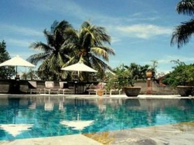 Hotel Aditya Lovina 9881//.jpg