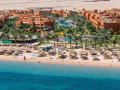 Hotel Caribbean World Soma Bay 9881//.jpg