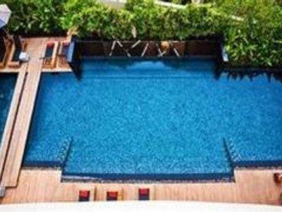 Hotel Fraser Suites Sukhumvit 9881//.jpg