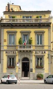 Hotel River 9881//.jpg