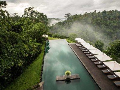 Hotel Alila Ubud 9881//.jpg