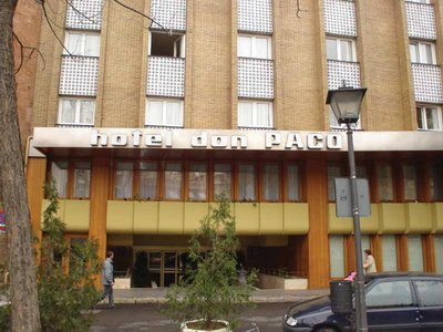 Hotel Don Paco 9881//.jpg