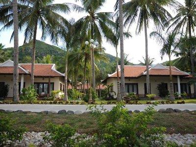 Hotel Diamond Bay Resort 9881/666/21964.jpg