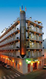 Hotel Costa Brava Blanes 9881//.jpg
