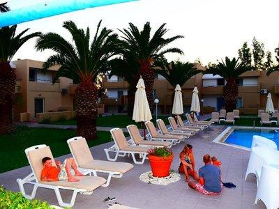 Hotel Aslanis Village 9881//.jpg