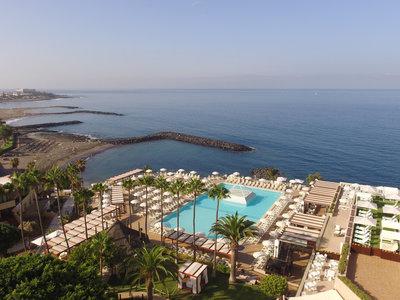 Hotel Iberostar Bouganville Playa 9881//.jpg