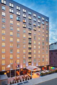 Hotel Holiday Inn Express Madison Square Garden 9881//.jpg