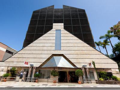 Hotel Noelia Playa 9881//.jpg