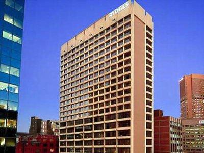 Hotel Rydges Melbourne 9881//.jpg