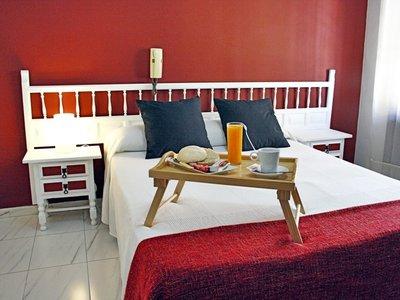Hotel Virgen de los Reyes 9881//.jpg